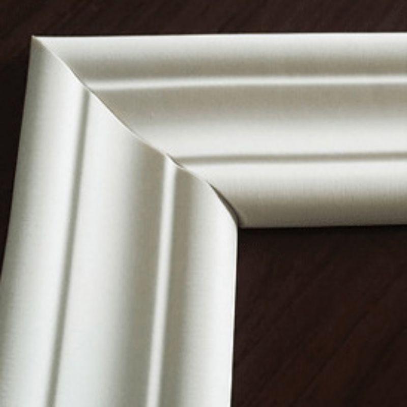 Self-Adhesive Multifunction Foam Border Wall Sticker Television Wall Border Sticker Kitchen Door Washroom Tile Wallpaper Borders