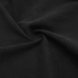 Image 5 - Arsuxeo Mannen Thermische Fleece Fietsen Jacket Set Mtb Jersey Winter Winddicht Sportkleding Fiets Broek Fiets Past Kleding 16HH