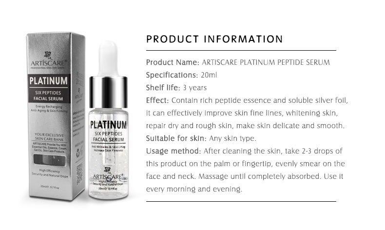 platinum-skin-care_03