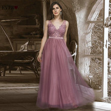 Robe Short-Sleeve Formal-Dress Evening-Dresses Party-Gown Lace Tulle Mermaid Appliques