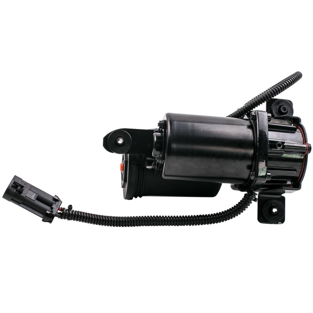 Kompressor air pump Für Mercedes Benz V-Klasse Vito 6383280302 W638 W638-2 Best