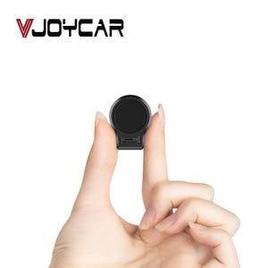 Professional Mini Audio Voice