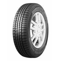 Bridgestone 195/70 TR15 97T XL B330  Tyre sightseeing|Wheels|   -