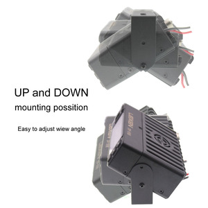 Image 5 - LEIXEN Mini Walkie Talkie VV 998S, 25W, doble banda, VHF, UHF, 144/430MHz, Radio móvil, radioaficionado