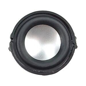 Image 5 - GHXAMP 1 بوصة كامل المدى المتكلم العمود 4ohm 2 واط سمّاعات بلوتوث لتقوم بها بنفسك مكبر صوت صغير منتصف باس المغناطيسي أسفل المتكلم 2 قطعة