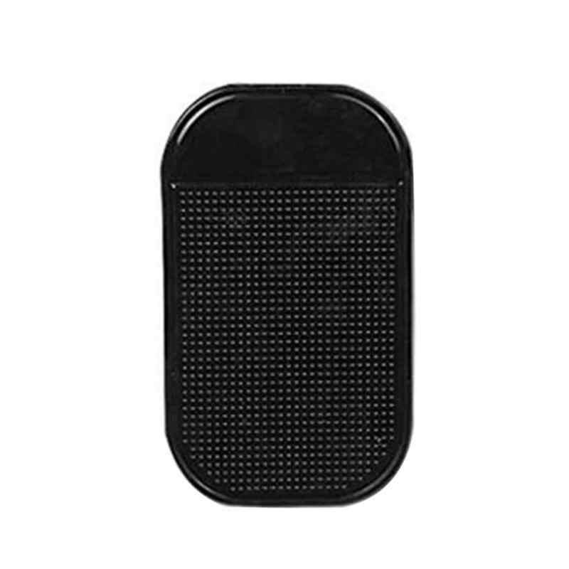 โทรศัพท์มือถือ Non-SLIP Jelly ใส BLUE MAGIC Sticky MAT แผ่น Anti SLIP สำหรับโทรศัพท์มือถือรถยนต์