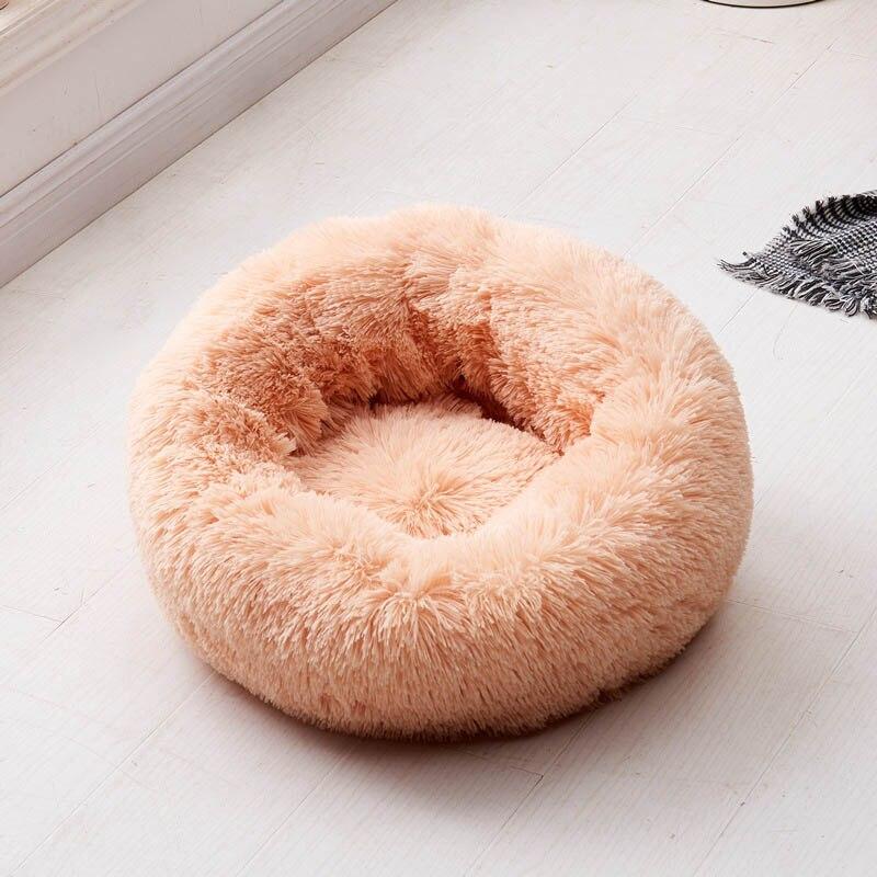 Winter Warm Cat House Cattery Large Dog Bed Machine Washable Puppy Pet Playen Mattress Petshop Products XS-XL 15