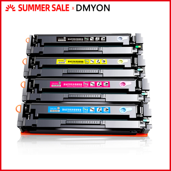 DMYON Toner Cartridge CRG331 CRG731 Compatible for Canon for LBP7100cn LBP7110cw MF8280cw MF8250cn MF8230cn MF8210cn Printer hwdid ce255a 255a 255 55a compatible toner cartridge for hp p3010 3010 p3015 3015 p3016 3016 for canon lbp6750dn 6750 printer