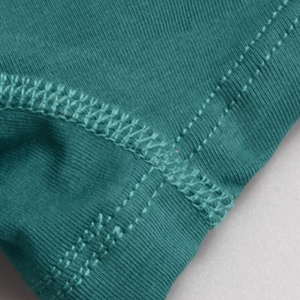 Image 4 - CANTANGMIN איש תחתוני כותנה מתאגרפים תחתונים לנשימה נוח גברים של תחתוני תא מטען מותג איש בוקסר