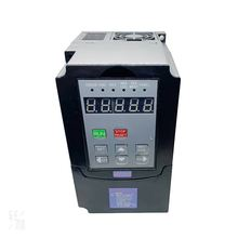 Преобразователь частоты vfd для двигателя инвертор вращения