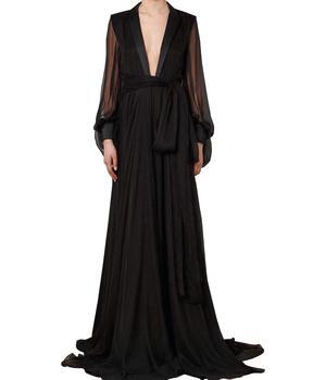 Купон Одежда в HanDanTian0520 Store со скидкой от alideals