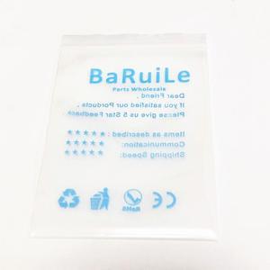 Image 2 - BaRuiLe 10 pièces de charge IC U2 610A3B pour iphone 7 7 plus 7 P 7G chargeur IC 1610A3B puce U4001 36Pin à bord de la réparation de balle
