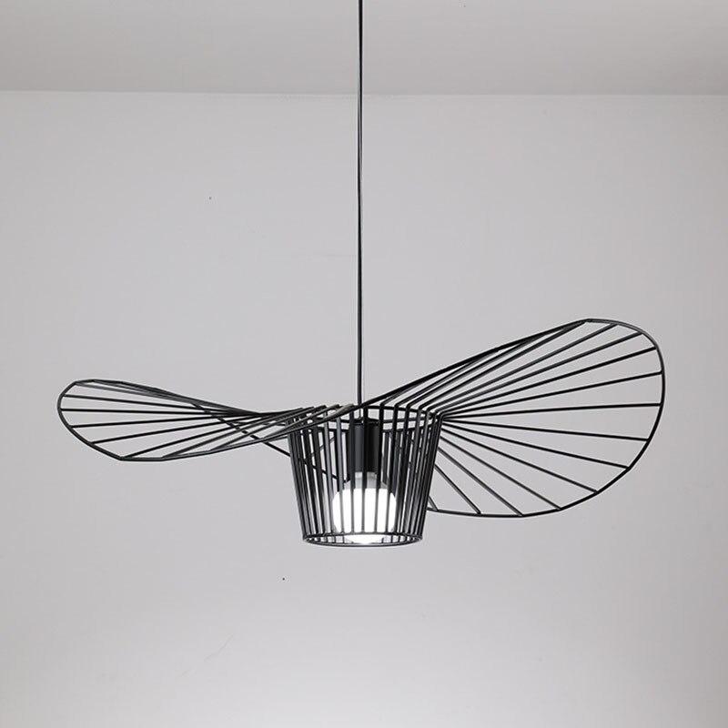 Modern Nordic Vertigo Pendant Light Lustre Suspension Vertigo Ceiling Lamp Dining Room Restaurant E27 Luminaire Vertigo Light Aliexpress