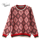 2020 Sweater Women N...