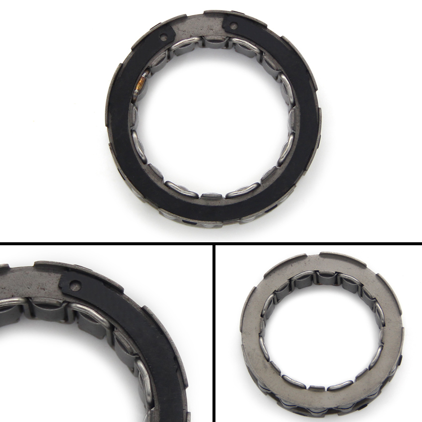 Starter Motor-RUN CLUTCH STARTER For KTM XC-F 250 XCF-W EXC-F SX-F Factory Edition SIX DAYS 80040026000 79240026000