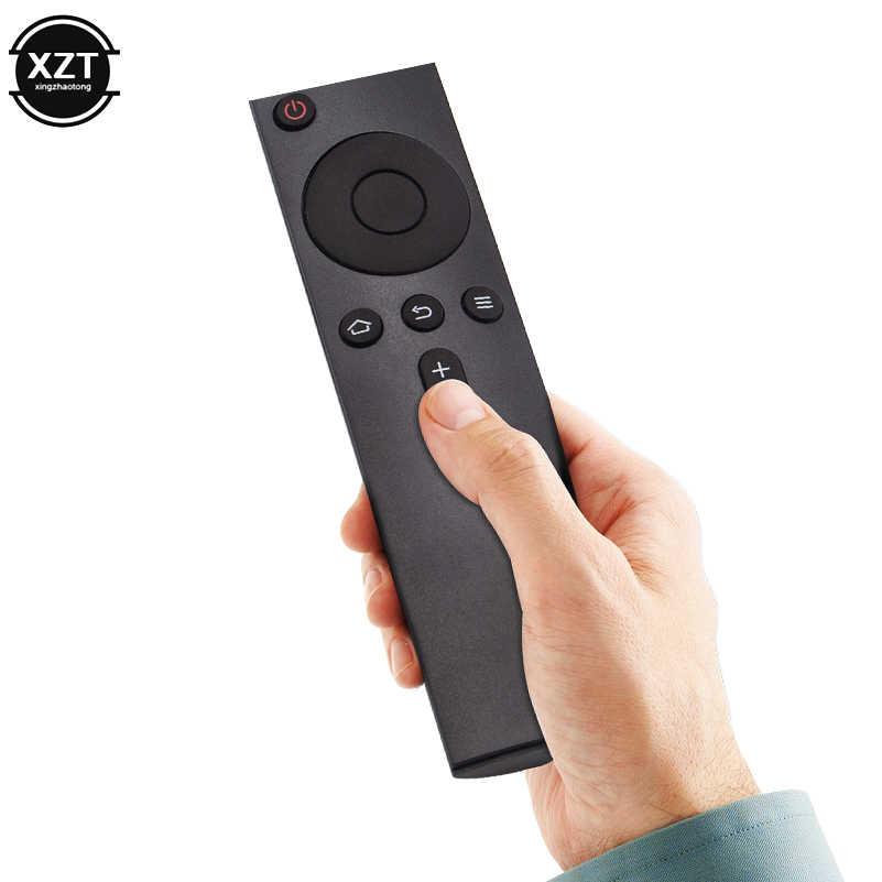 Tv Afstandsbediening Smart Remote Controller Voor Xiaomi Mi Tv Box Indoor Accessoires Voor Xiaomi Tv 3/2/1 Display universele