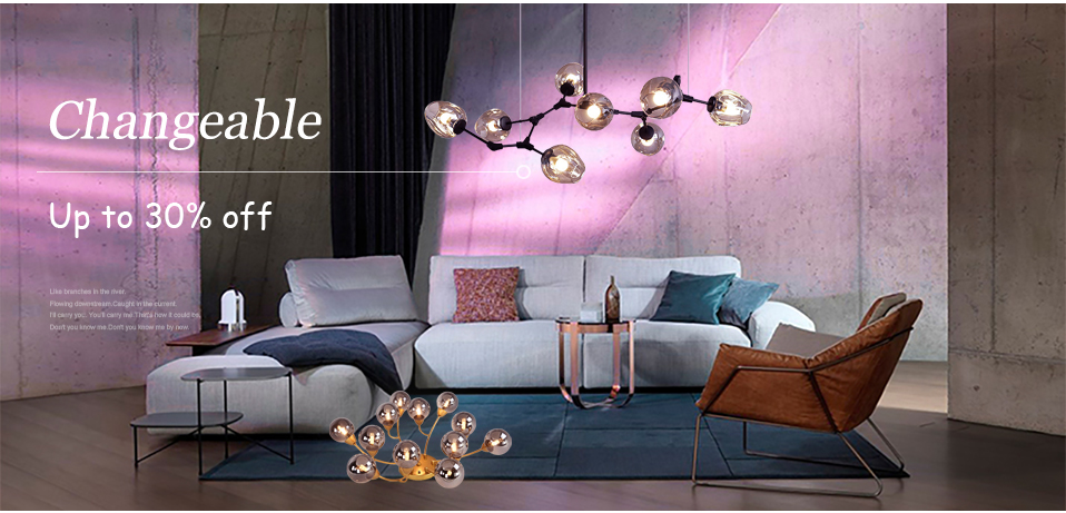H8bdc6813b43747278a95266380319dd8q NEW 2019 Modern Ceiling Lights modern fashionable design dining room lamp pendente de teto de cristal white shade acrylic lustre