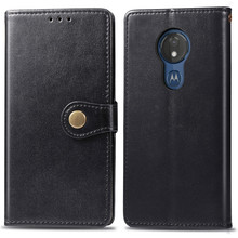 G7 Power Z4 Play Accessories Fashion Couples Flip Wallet Leather Case For MOTOROLA G7 Power Play P40 Card Cover Protection Etui gavin esler power play