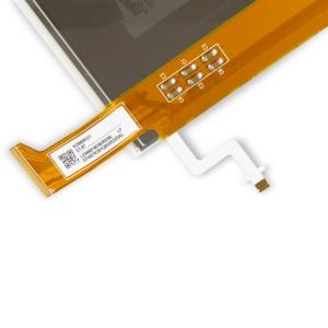 Image 3 - 100% Original E Ink ED060KG1(LF) lcd screen For Kobo Glo HD 2015 Reader Ebook eReader LCD Display