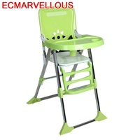 Plegable Design Stool Poltrona silla Balcony Sillon Bambini Children Child Cadeira Fauteuil Enfant Kids Furniture Baby Chair