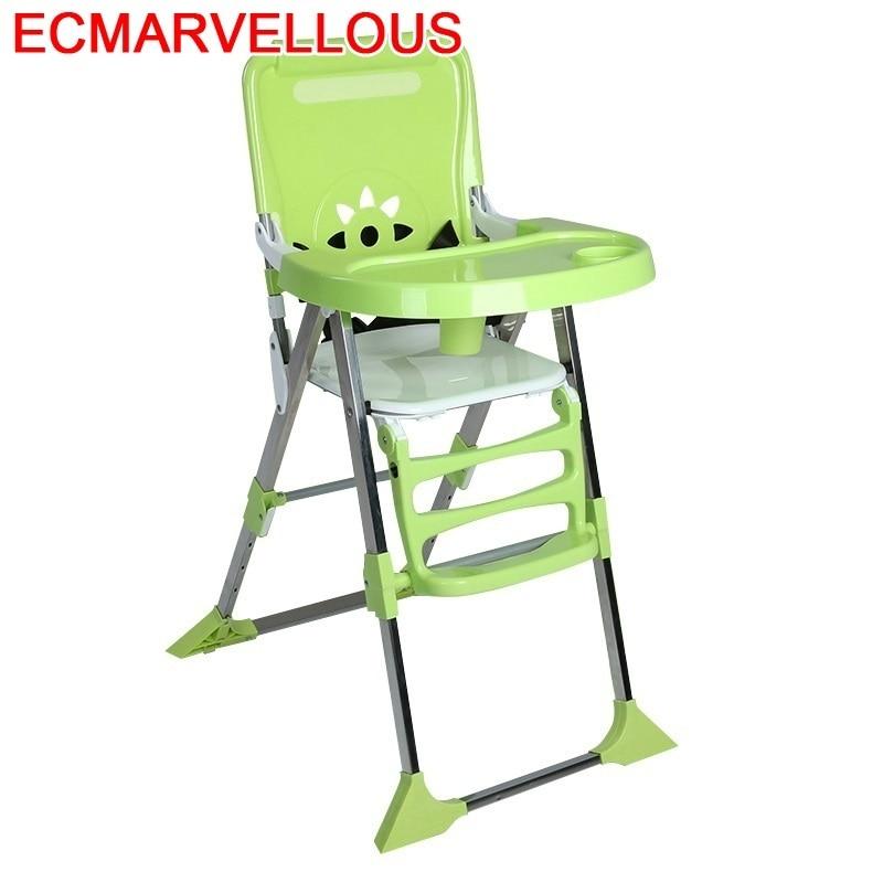Plegable Design Stool Poltrona silla Balcony Sillon Bambini Children Child Cadeira Fauteuil Enfant Kids Furniture Baby Chair
