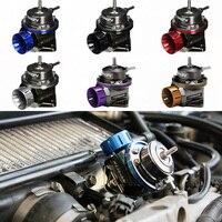 Racing Auto GReddi FV Aluminium Float Ventil FV BOV Universal Blow Off Ventil 3 Farben Erhältlich-in Auspuff Montage aus Kraftfahrzeuge und Motorräder bei