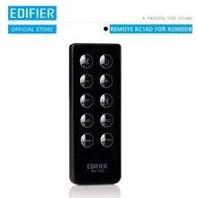 Akcesoria EDIFIER bezprzewodowy pilot RC10D do głośników półkowych R2000DB
