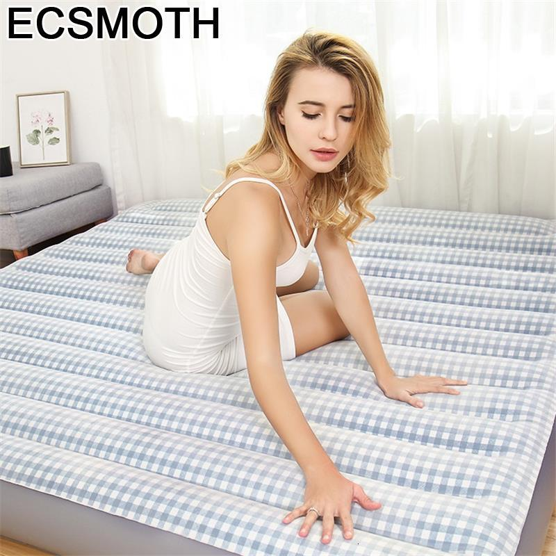 Travel Cabecero De Odasi Mobilya Quarto Meuble Chambre Plegable Mueble Yatak Bedroom Furniture Cama Lit Home Inflatable Bed