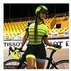 2020 das mulheres triathlon manga curta camisa de ciclismo define skinsuit maillot ropa ciclismo bicicleta jérsei roupas ir macacão macacão ciclismo feminino kafitt conjunto feminino ciclismo macacao ciclismo feminino 23