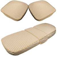Car Seat Cushion For Car seats seat cover Sedan&SUV Car Seat Protection Car Seat Cover Auto Seat Covers
