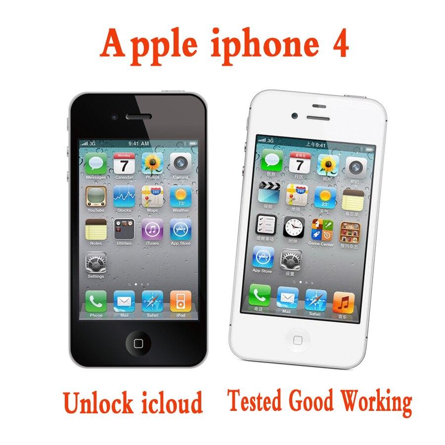 iphone 4主图-4
