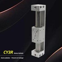 Магнитная муфта Безшовный цилиндр cy3r 6 10 smc тип прямого