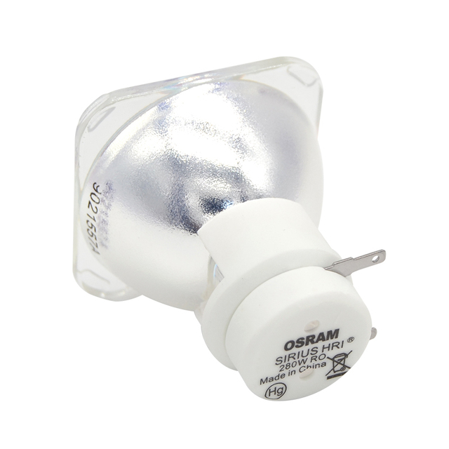 Free shipping 10R 280W Metal Halide Lamp moving 280 beam 280 SIRIUS HRI280W For Osram Made In China with high quality