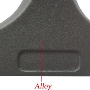 Image 4 - Bluemax mango de goma para herramientas para película de ventana, rascador de envoltura de coche, herramientas de limpieza de coche escurridor de tendones B24