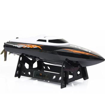 UdiRC UDI001 Venom 2.4GHz High Speed Remote Control Electric RC Boat Speedboat (Color randomised)