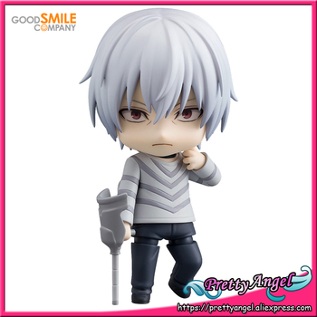 PrettyAngel - Genuine Good Smile Company GSC No. 1169 Accelerator A Certain Scientific Accelerator Action Figure
