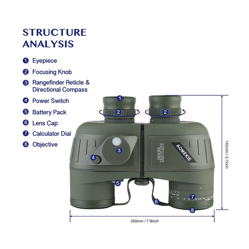 图8-结构尺寸图