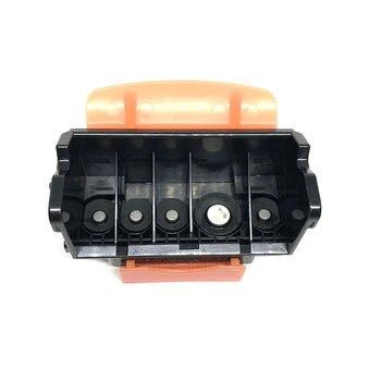 QY6 0073 プリントヘッド用 iP3600 iP3680 MP540 MP550 MP560 MP568 MP620 MX860 MX868 MX870 MX878 MG5140 MG5150 MG5180 -