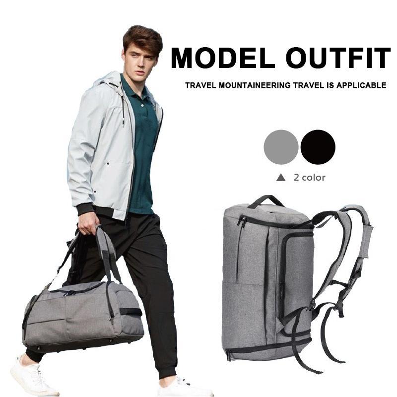 Fashion Handbag Business Shoulder Bags Travel Bag Luggage Accessories Yoga Bag Outdoor Backpack Suitcase