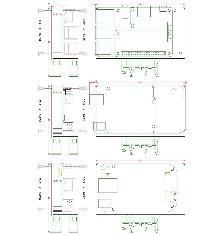 Raspberry Pi B Schematic on orange pi schematic, bluetooth schematic, banana pi schematic, rs232 isolator schematic, ipad schematic, xbox 360 schematic, gpio pinout schematic, atmega328 schematic, scr motor control schematic, scr dimmer schematic, lcd schematic, usb schematic, computer schematic,