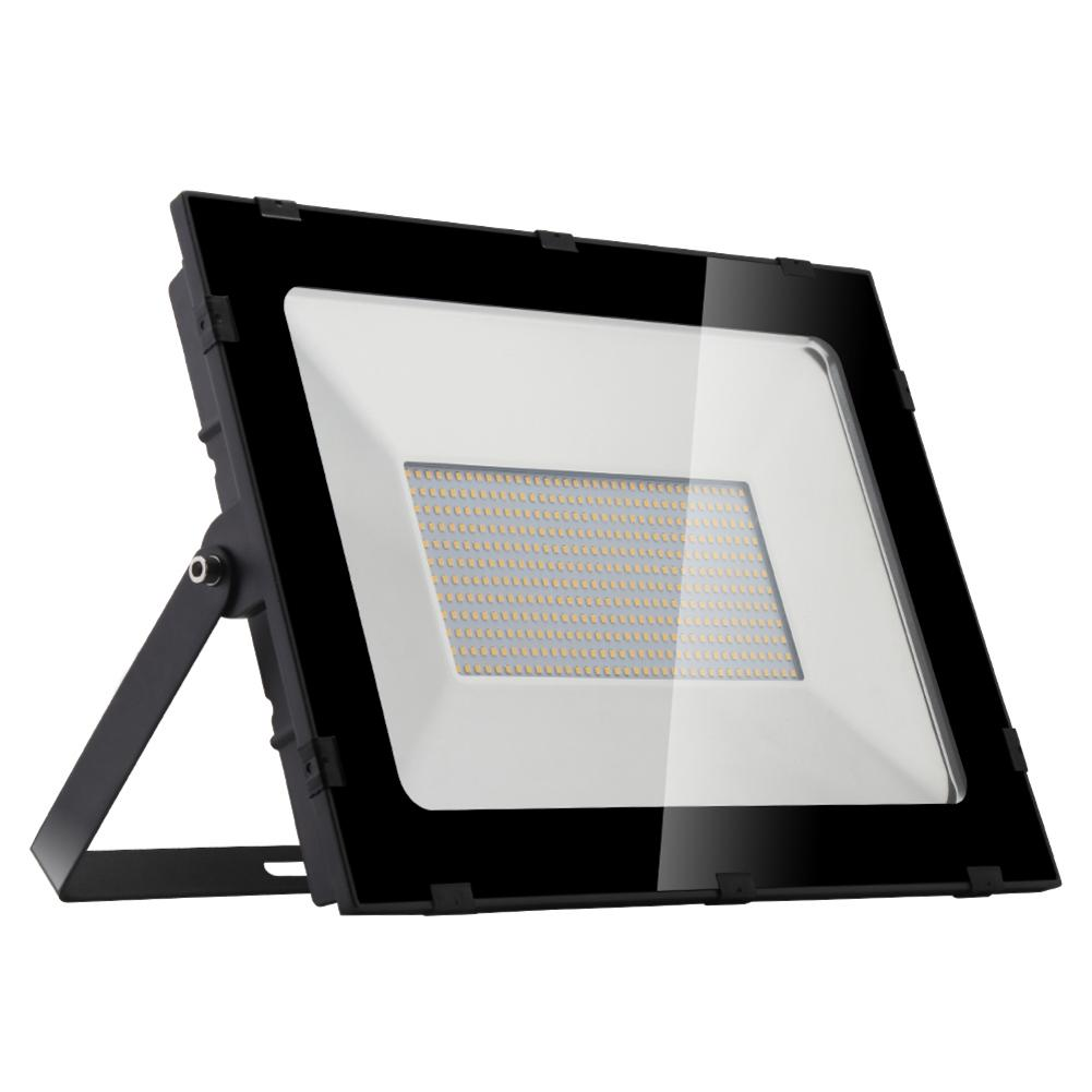 Led Floodlight 300W Waterproof IP65 Outdoor LED Reflector Light Garden Lamp AC 220V 240V Spotlight Street Lighting