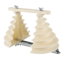 Coil Winding Mold Accessories Durable Pagoda Type Hand Tool
