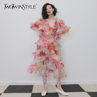 TWOTWINSTYLE Print R...