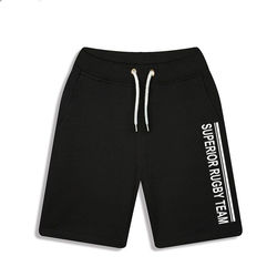 VIDMID Boy Shorts New children's wear medium length Shorts children's casual large summer sport trousers clothes boy shorts P728