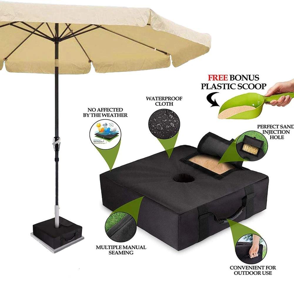 smartlife umbrella base patio umbrella base offset patio umbrella for patio umbrella stand and outdoor umbrella base