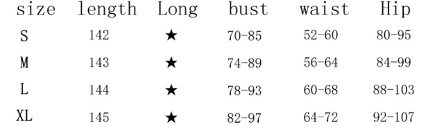 Echoine Sleeveless Jumpsuit Skinny Sport Bodycon Jumpsuit Sexy Bodycon Bodysuit Rompers Party Club Outfits Overalls 2020 New 6