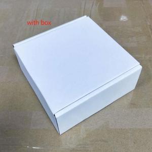 Image 5 - Riri Zal SMD5050 Rgb Led Strip Licht 5M 10M 30Leds/M Dc 12V Tape Lint diode Flexibele Waterdichte 44 Toetsen Controller Adapter Set