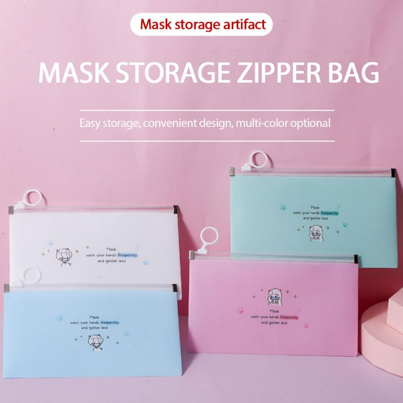 7 Styles Baby Diaper Bags Wet Dry Bag Reusable Washable Zipper Baby Cloth Diaper Storage Bag Tote Waterproof Swim Nappy Bag