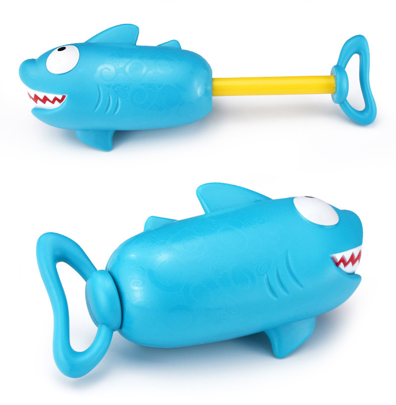 Mini Summer Water Gun Toys Water Pistol Blaster Shooter Pumping Sprayer Toys Children Summer Zabawki Na Plaze Pools Toys EE5SQ