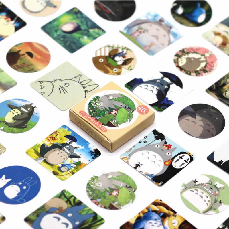 1 Pcs Drago Gatto Del Fumetto Sticker Adesivi da Parete per Bambini Complementi Arredo Casa Nursery Stickers Murali Autoadesivi Della Parete per La Camera Dei Bambini Carta da Parati